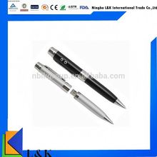 new design multi function usb pen drive, flash drive usb, usb lighter