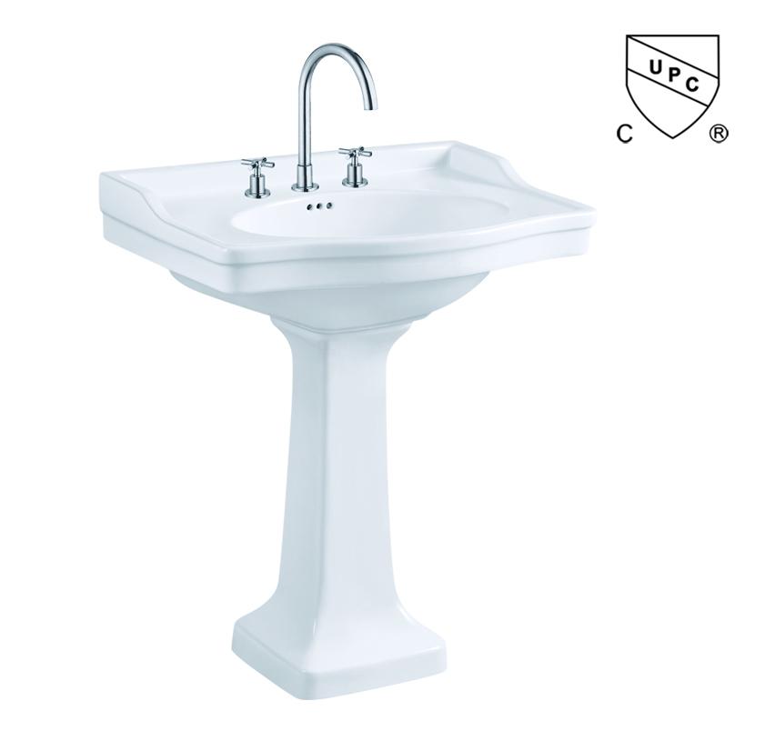 Finden Sie Hohe Qualität Amerikanisches Waschbecken Hersteller und ...