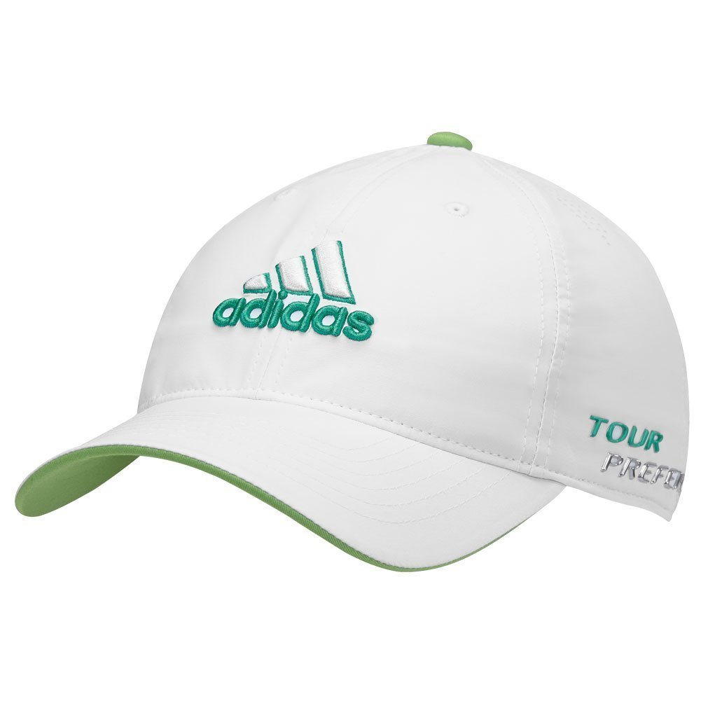 298ffdde0d4 Buy adidas Womens ClimaCool Trainer Cap in Cheap Price on Alibaba.com