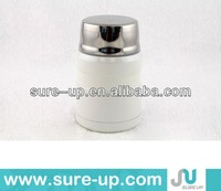 450ml thermos bento box for school and office use