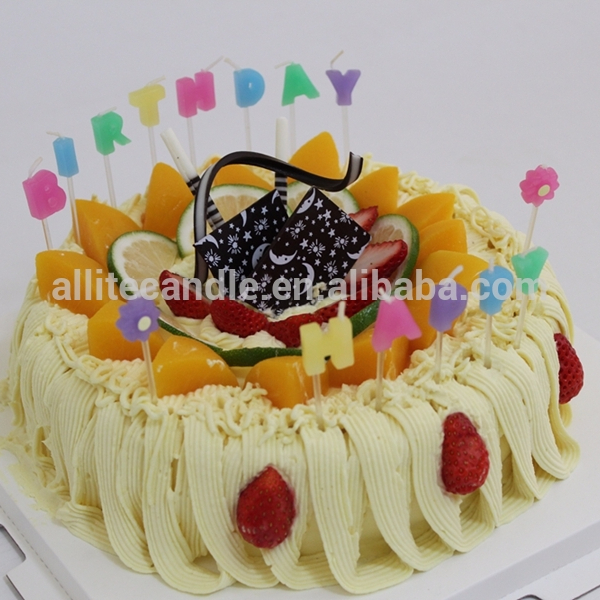 Fine Allite Birthday Cake Birthday Wish Message With Candle Supplier Funny Birthday Cards Online Overcheapnameinfo