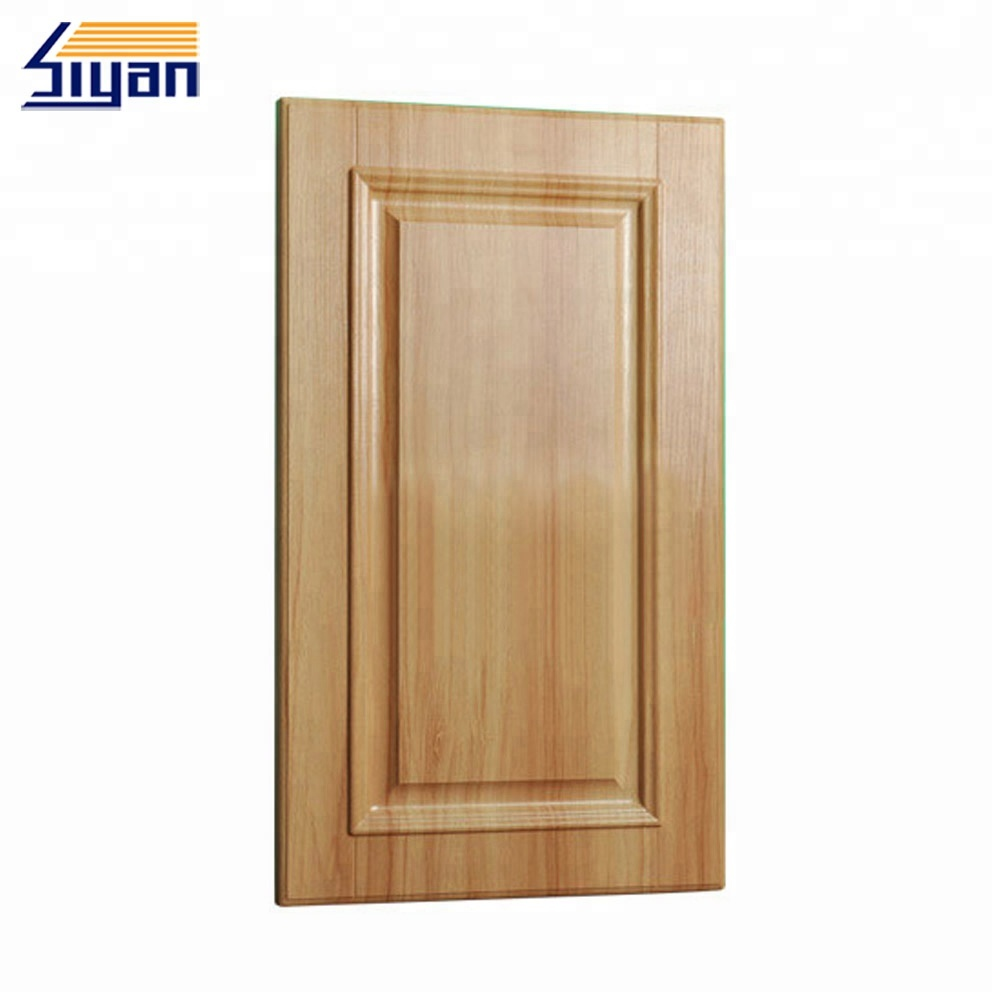 Diy Mdf Cabinet Door Diy Mdf Cabinet Door Suppliers And