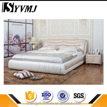 Pictures Of Wood Double Bed Fitted Bed Sheet Facial Bed