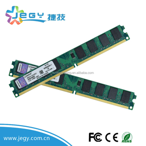 high quality best price ddr3 2GB ram all compatible memory