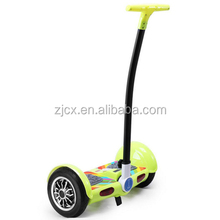Factory Price Two Wheels Self Balancing Electric Scooter