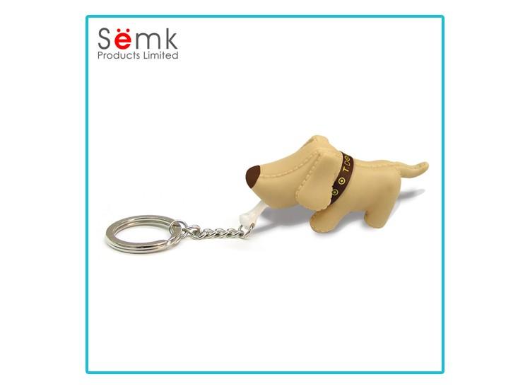 Roto Casting Dog Toys