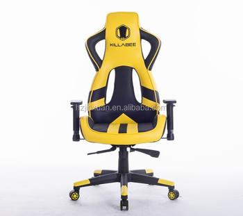 Stuhl Verkaufende Verein Heiße Spiel Buy neue Sprecher Stil Stühle Artei Stuhl Hummel Bumblebee Sports Neue Ei Art Video Mit E wX0Ok8nP