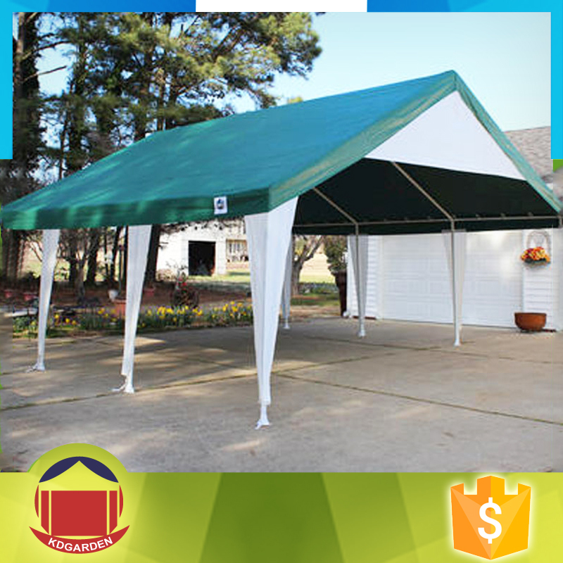 High quality with best price outdoor big tent large portable gazebo tents & High Quality With Best Price Outdoor Big Tent Large Portable ...