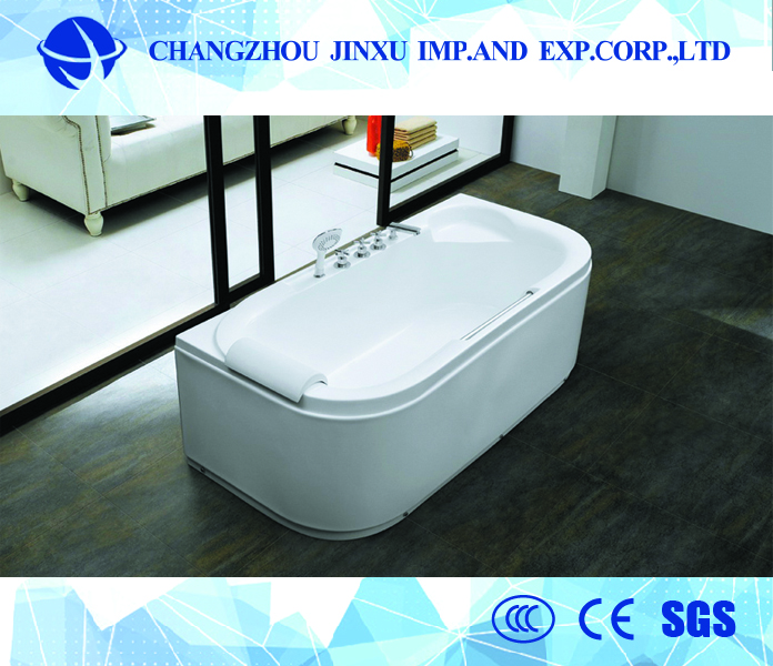 Bathtub Inserts, Bathtub Inserts Suppliers And Manufacturers At Alibaba.com