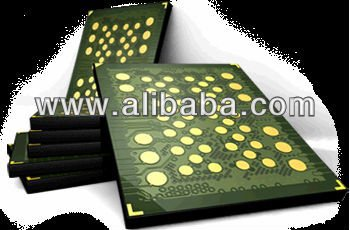 MASS STORAGE NAND FLASH IC ( LIST - 17 )