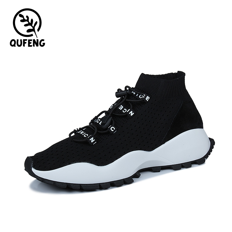 Factory wholesales breathable New casual fashion 2018 newest <strong>max</strong> sport shoes