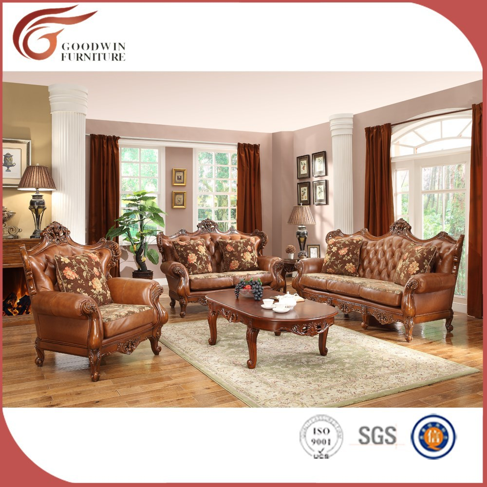 Wholesale solid wood furniture fancy living room furniture a130 alibaba com
