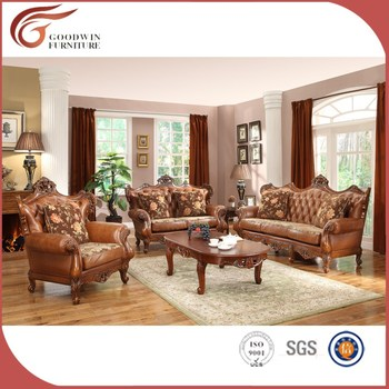 solid wood furniture fancy living room furniture a130 buy solid rh wholesaler alibaba com fancy living room furniture for sale fancy white living room furniture