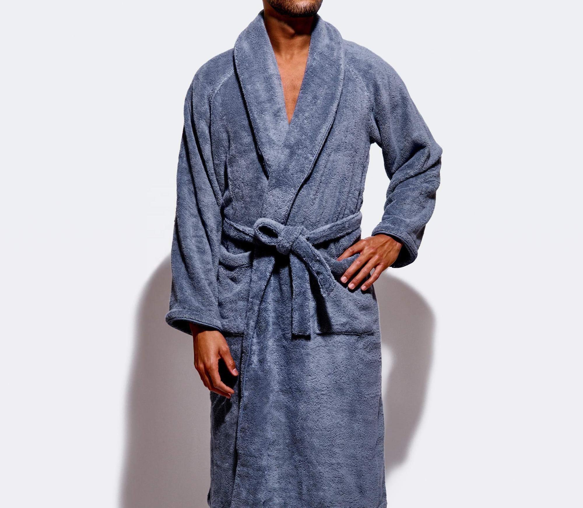 some custom cloth robes - HD2000×1741