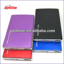 Power Bank Battery Charger For phone With 10000mAh Lithium Battery Cells