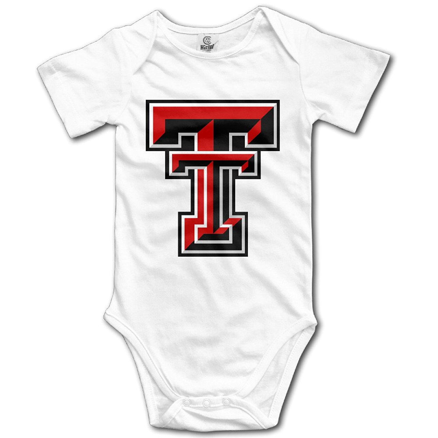 Cheap Texas Baby find Texas Baby deals on line at Alibaba