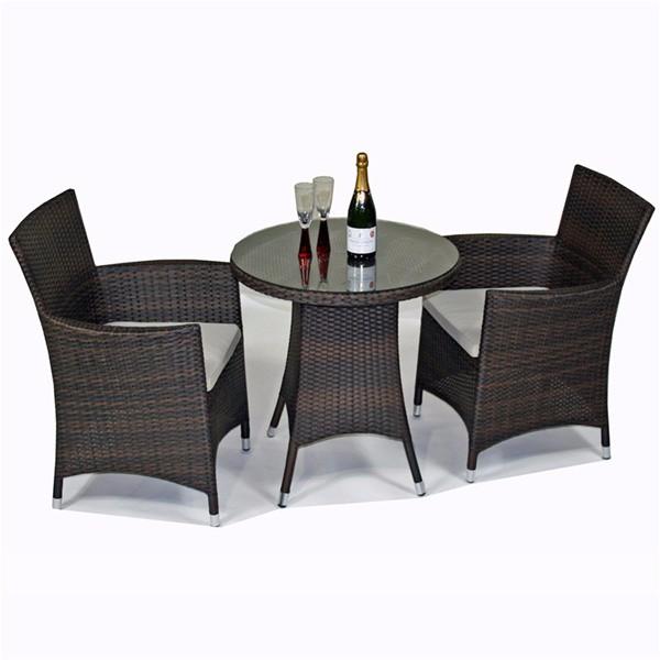 Tx n031 Garden Furniture 4 1 Wilson And Fisher Patio