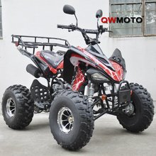150cc GY6 Sports ATV with reverse CE