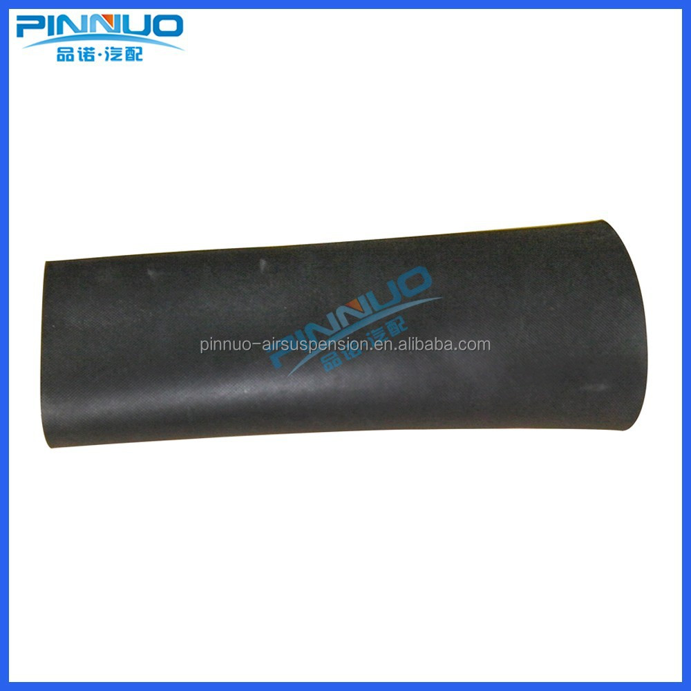 A6C5 allroad 4Z7616051B pinnuo durable air lift suspension spring rubber bladder bellow