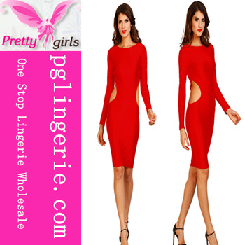 Funky tops online shopping india