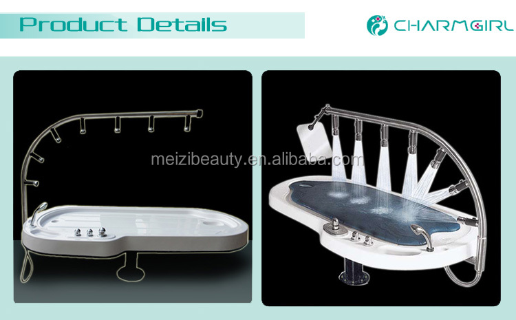 Popular latest shower equipment for sale