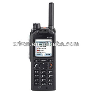 Interphone radio a large number of inventory800MHzand 350MHz frequency accessories complete