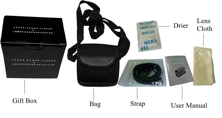 Laser Entfernungsmesser Sensor : Mt long range entfernung sensor laser entfernungsmesser