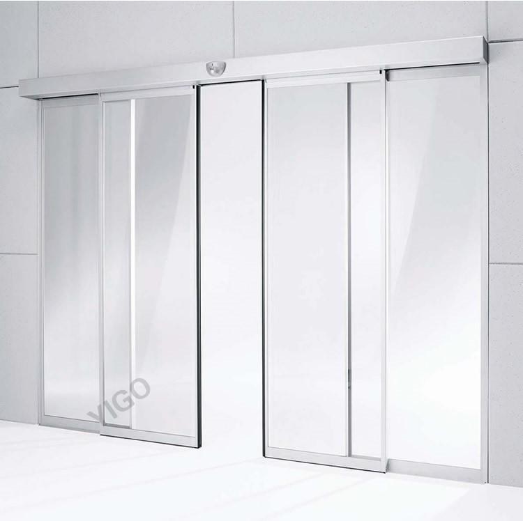 Automatic glass door automatic sliding door operator buy automatic glass door automatic sliding door operator planetlyrics Image collections