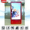 42 inch advertising lcd screen