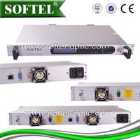 hd-sdi fiber optical transmitter and receiver,data transmitter and receiver/catv fiber optic transmitter receiver