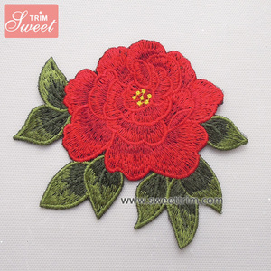 Embroidery Blouse Design Drawing