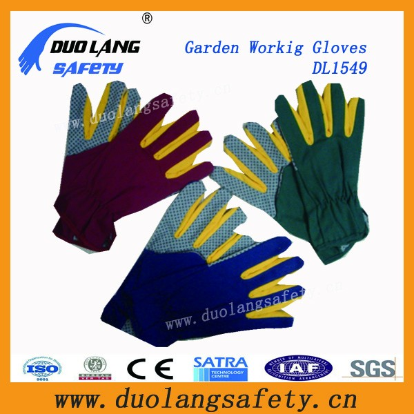 Garden Gloves Amazon Target Bulk And Lowes Price Hot Sale 2016