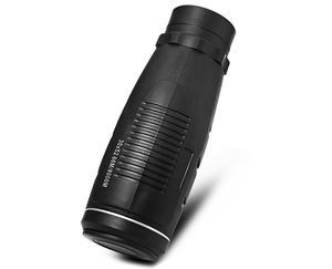 Handy Scope 30 x 52 Anti-fog Waterproof Monocular Telescope for Sports Camping Hunting