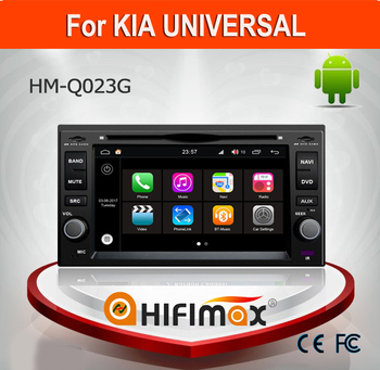 2018 Gps Sharan Car Dvd Volkswagen as well MLM 564951427 Autoestereo Android Pantalla 2din Gps Autos Universal 2din  JM together with Hifimax Andriod 7 1 Good Price 60223010329 also Bluetooth Dongle furthermore E M6 Android TV Box TV Dongle Android 4 2 OS 8726 MX Dual Core HDMI RJ45 AV Out 4 USB g. on gps usb dongle android
