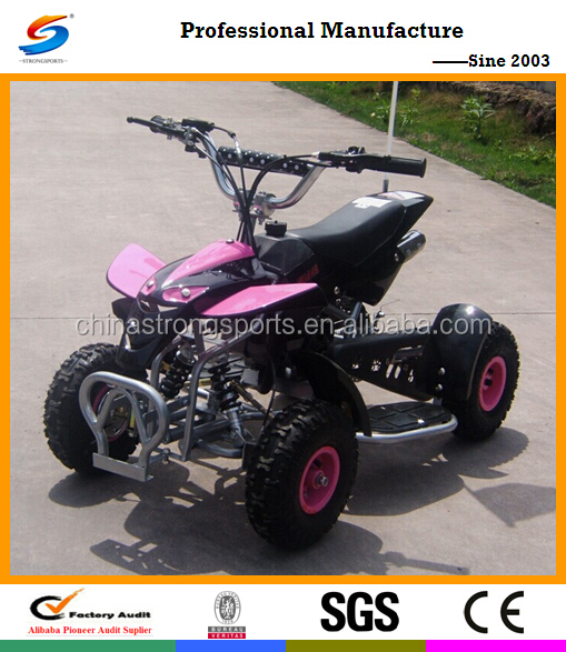 ATV-4E Hot Sell Kids Electric ATV/Electric Kids Quad/ATV/ Kids ATV electric for baby