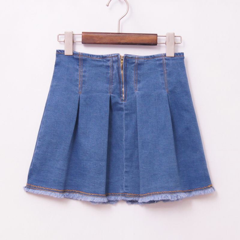 Cheap Denim Skirt Panties, find Denim Skirt Panties deals on line ...