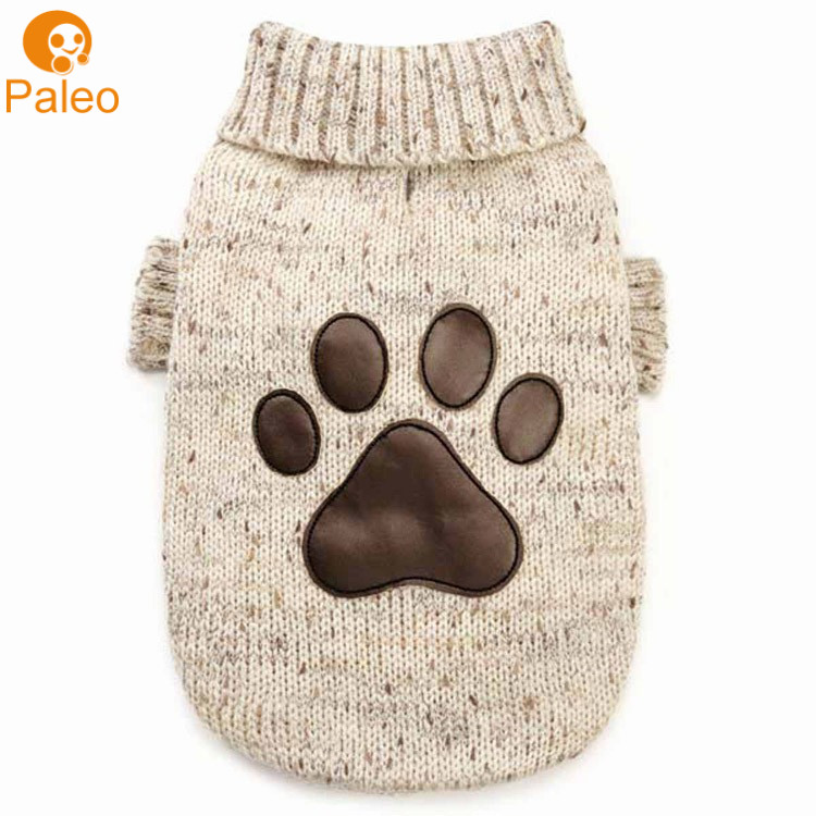 7544b57bd5c9 Custom Factory Wholesale Xxxl Pet Designer Dog Clothes With Leather Claws -  Buy Designer Dog Clothes,Xxxl Dog Clothes,Dog Clothes Pet Product on  Alibaba.com