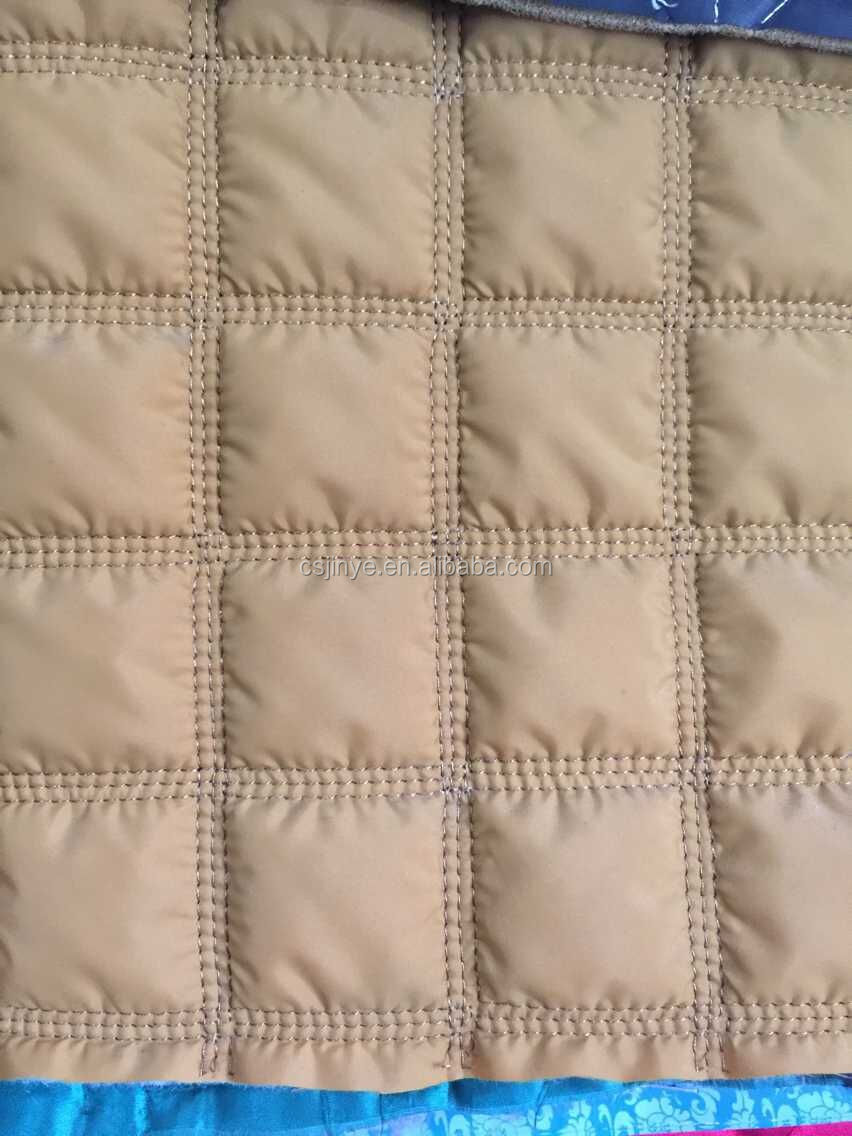 Quilted Fabric By The Yard - Buy Quilted Fabric By The Yard ... : quilted fabric by the yard - Adamdwight.com