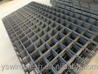 4x4 Welded Wire Mesh Fence Buy Welded Wire Mesh10x10 6x6