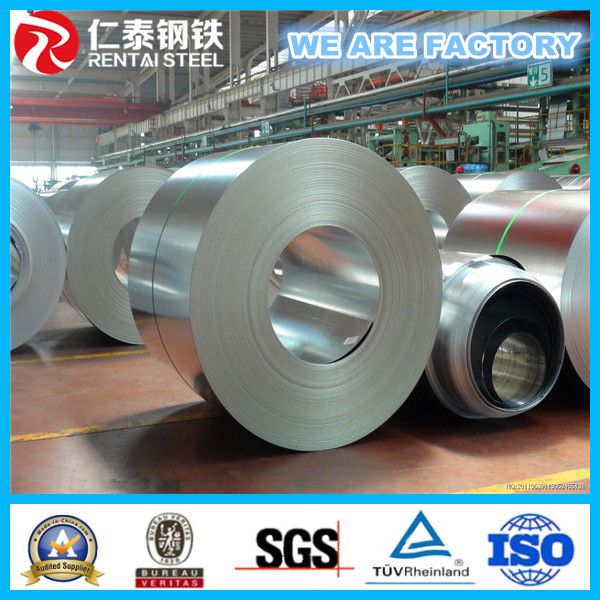 steel tin plate with factory price