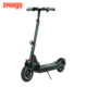 Freego dual motor 48 V Lithium battery foldable electric kick scooter 1000watt for adult