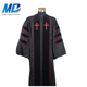 OEM Service Clergy Robes, Gowns for Choir, Choir Robes