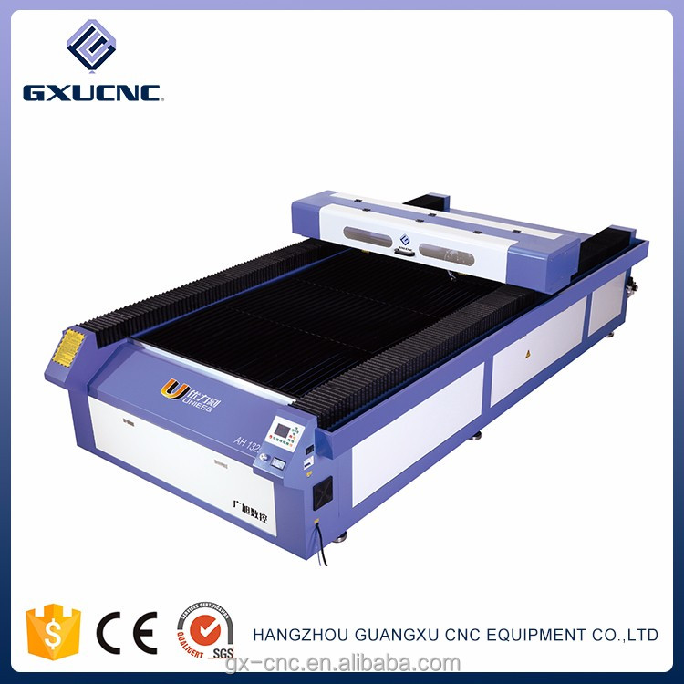 Hot Sale High Performance CNC Ceramic Tile Laser Cutting Machine
