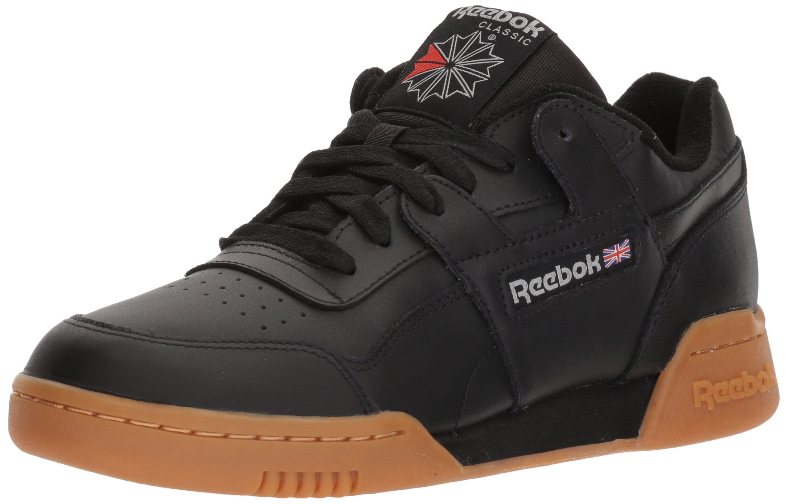 Trainer Trainer Trainer Trainer Deals On Line Reebok Finn Finn Finn At Billige q41tvzwxq