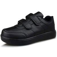 Children casual shoes boys girls School Uniform Sneaker