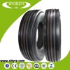 China Qualified Car Tire And Truck Tires 295/80R22.5
