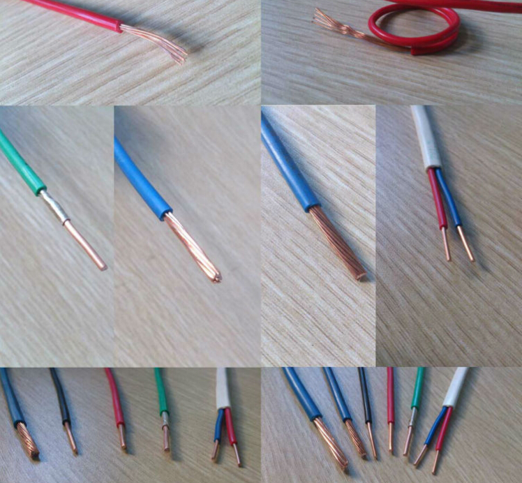 House Wiring Electrical Cable Price Per Kg Of Copper Wire Buy House