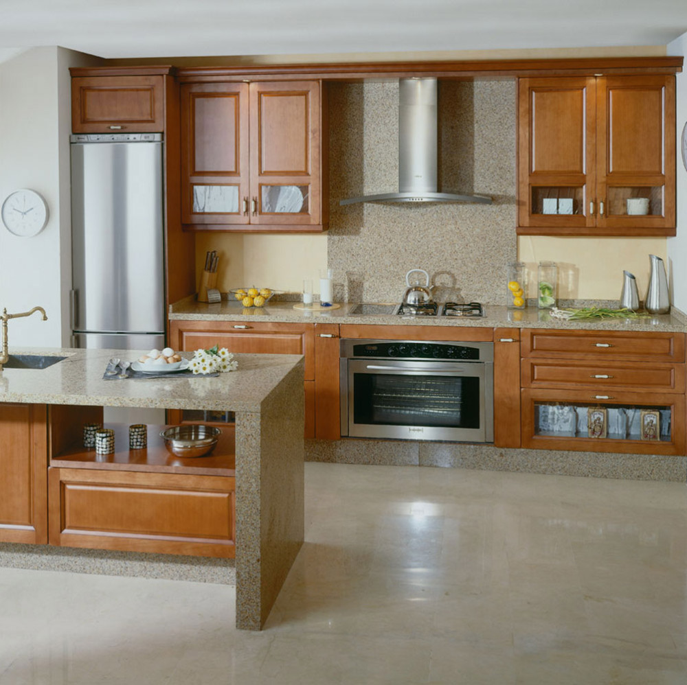 Kitchen Designs Small Kitchens - Buy Kitchen Designs Small ...