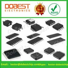 (Hot Offer)MB8289-25PF-G-BND-RS