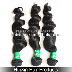 Hot beauty new style 5a high quality unprocessed hair directly manufacturers buy direct from the manufactur hot sale unprocesse